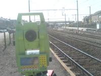 dsc07351